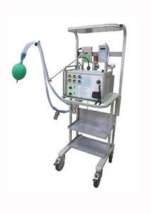 CMV — (синхронизированная) управляемая механическая вентиляция легких