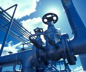 Диффузия и транспортировка газов