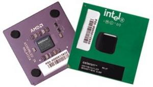 Современные микропроцессорные вентиляторы