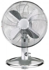 Современные вентиляторы