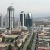 Четырехлетняя девочка находится в тяжелом состоянии после избиения в Грозном